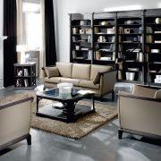 Итальянская мебель элитная, мебель Казань