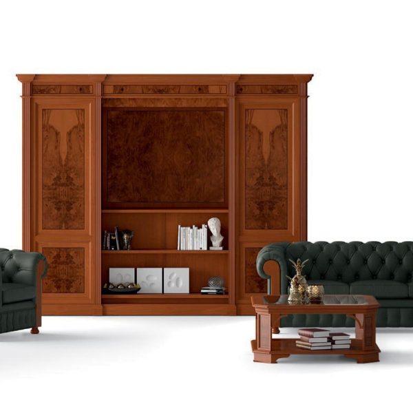 Мебель Art&Moble премиум класса из Испании