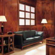 Мягкая мебель в комнату отдыха, для гостинной