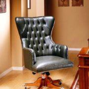 Кресло руководителя Art&Moble 01001
