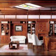 Каталог галерея мебели Art&Moble