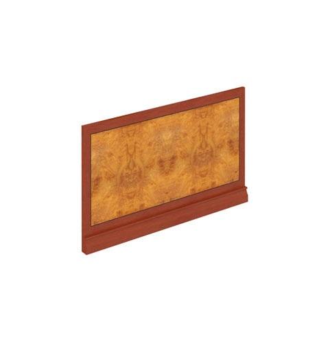 01128 Лицевая панель стола 2000