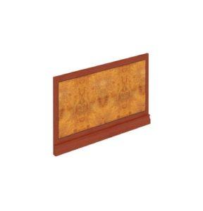 Art&Moble 01129 Лицевая панель стола 1800 mm